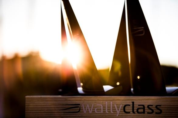 ©Pedro Martinez / Wally Class